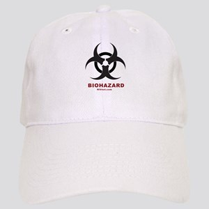 HIVnet.com Cap