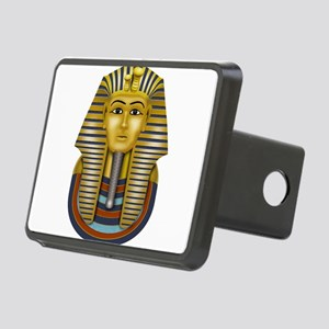 Egyptian King Tut Hitch Cover