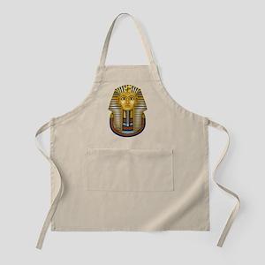 Egyptian King Tut Apron