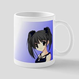 Japanimation Mug
