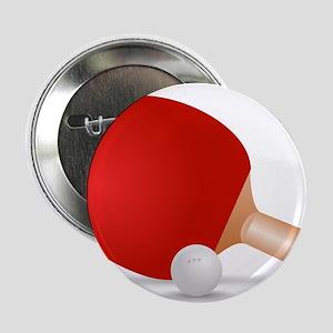 """Table tennis 2.25"""" Button"""