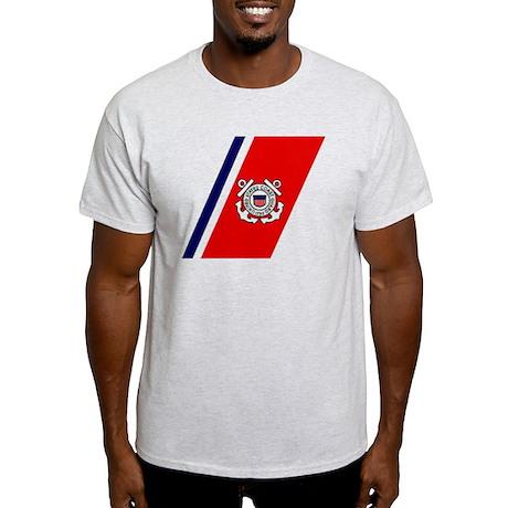 U. S. Coast Guard <BR> T-Shirt