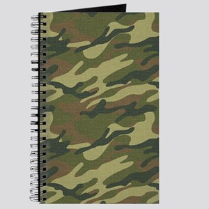 Military Uniform Journal