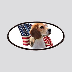 BeagleFlag Patches