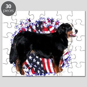 BernerPatriot Puzzle