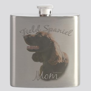 FieldMom Flask