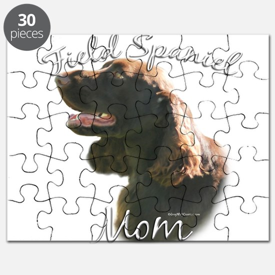 FieldMom.png Puzzle