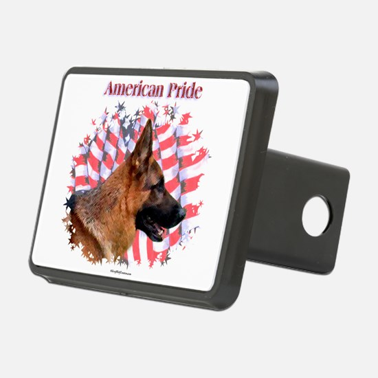 GermanShepPride.png Hitch Cover