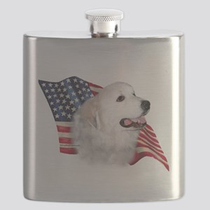 GreatPyrFlag Flask