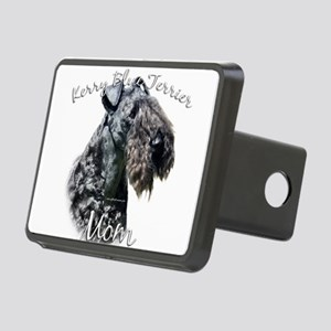 KerryMom Rectangular Hitch Cover