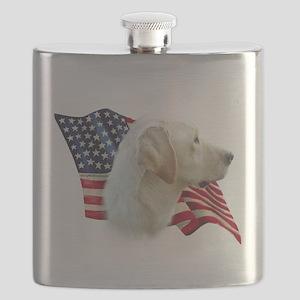 LabFlag Flask