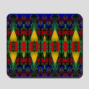 Design Series Mousepad