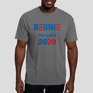 Hindsight is 2020 Mens Comfort Colors Shirt