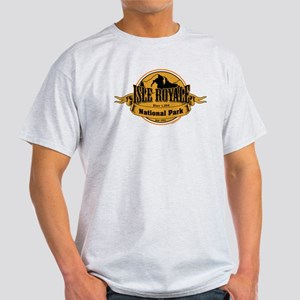 isle royale 3 T-Shirt
