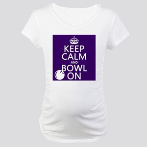 full-color Maternity T-Shirt