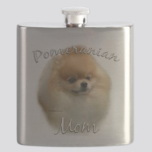 PomMom Flask