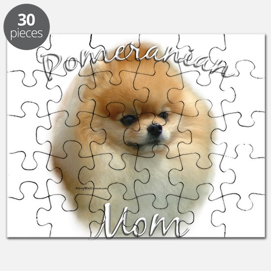 PomMom.png Puzzle