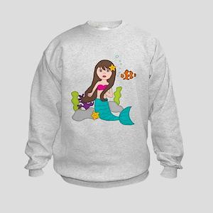 MERMAID 2 Sweatshirt