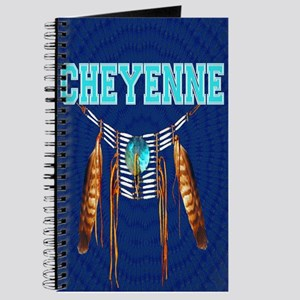 Proud to be Cheyenne Journal