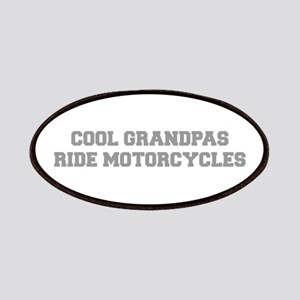 cool-grandpas-ride-motorcycles-fresh-gray Patches