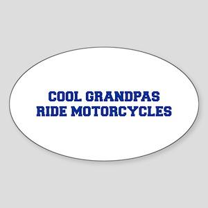 cool-grandpas-ride-motorcycles-fresh-blue Sticker