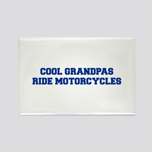 cool-grandpas-ride-motorcycles-fresh-blue Rectangl