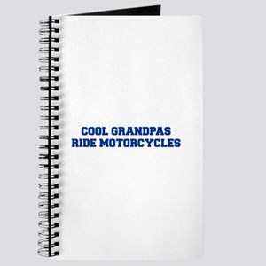 cool-grandpas-ride-motorcycles-fresh-blue Journal