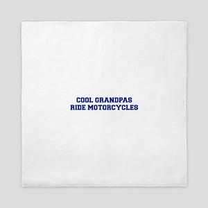 cool-grandpas-ride-motorcycles-fresh-blue Queen Du