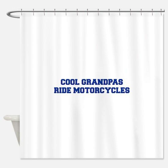 cool-grandpas-ride-motorcycles-fresh-blue Shower C