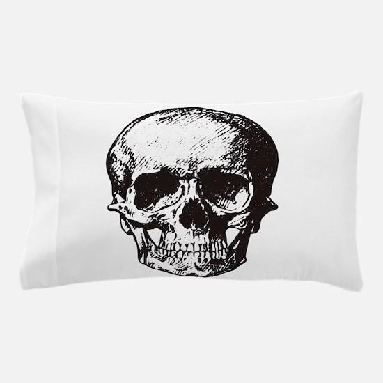 Cute Sketch Pillow Case