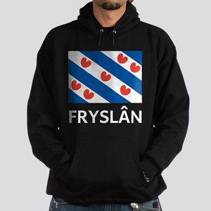 Fryslan Sweatshirt