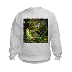 The Secret Garden Sweatshirt