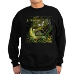 The Secret Garden Jumper Sweater
