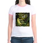The Secret Garden T-Shirt