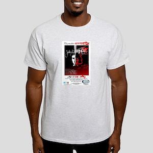 Jekyll & Hyde, The Musical Light T-Shirt