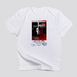 Jekyll Hyde, The Musical Infant T-Shirt