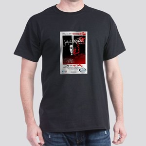 Jekyll Hyde, The Musical T-Shirt