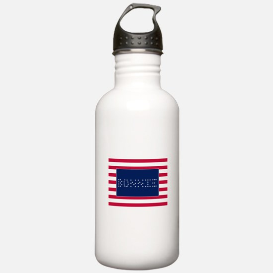 BONNIE Water Bottle