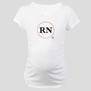 NICU RN Maternity T-Shirt