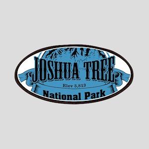 joshua tree 2 Patches