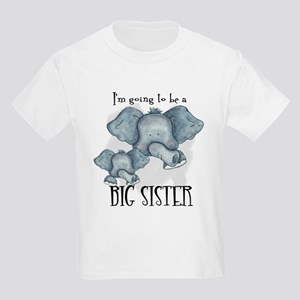 Im going to be T-Shirt