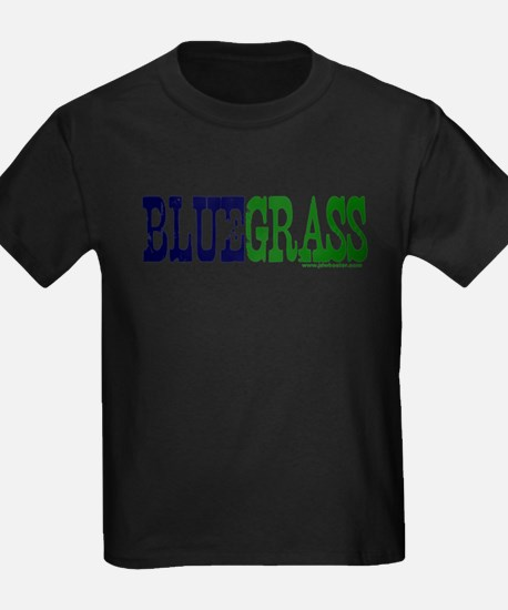 Original BLUEGRASS T