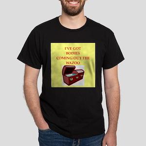 undertaker T-Shirt