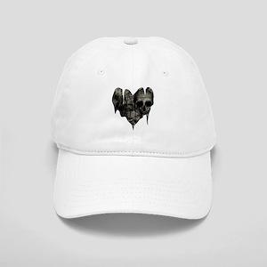 Bleak Heart Cap