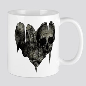 Bleak Heart Mug