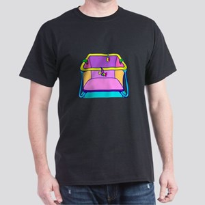 Playpen colorful graphic T-Shirt