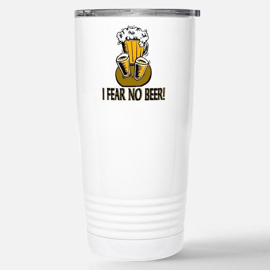 beer.jpg Travel Mug
