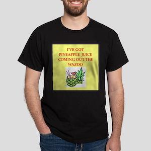 pineapple juice T-Shirt