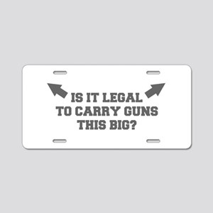 is-it-legal-to-carry-guns-this-big-fresh-gray Alum