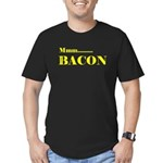 Mmmm bacon T-Shirt